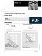 programacionlineal.pdf