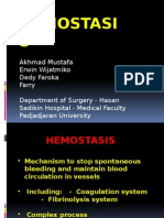 Hemostasis.pptx