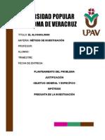 Universidad Popular Autónoma de Veracruz