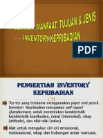 02_Definisi, Manfaat, Tujuan.pdf