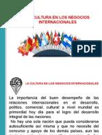 Cultura Negocios Inter