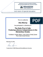 Alex Murray Workshop Certificate Daily Five W15.pdf