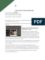 AJC 3/1/15 DeKalb brushed off concerns