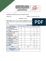 Autoevaluación-SESIÓN-1-2-de-8