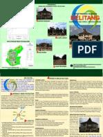 Informasi KTM Belitang