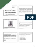 13_processos_de_fundição_-_moldes_permanentes