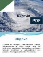 2 huracan