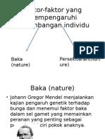 PKK presentation.pptx