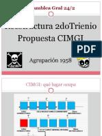 CIMGI 2015