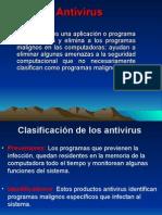 conceptodeantivirus-diapositivas-110816191849-phpapp01.ppt