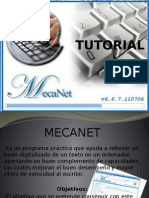 tutorialinformatica-121118090317-phpapp01.pptx
