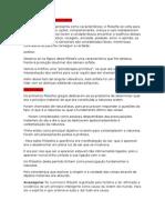 caracteristica periodo socratico.docx