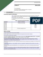 USEPA Phenol_4-Aminoantipyrine Method