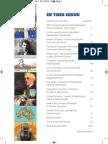 Sanskrit Review 2010 - Contents