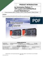 QnPRH Q Series Redundant System.pdf