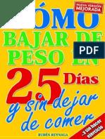 Baje_de_Peso_25_Días.pdf