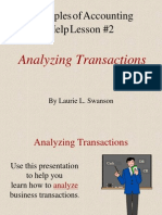 2.AnalyzingTransrev