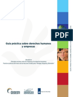Guia_Practica_Derechos_Humanos_Empresas.pdf
