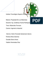 Materiales-Ferrosos-1