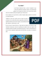 EL CIEGO.pdf