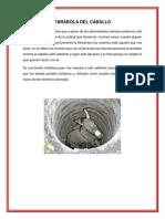 PARÁBOLA DEL CABALLO. ROCIO.pdf