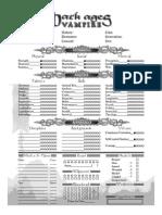 DAVampire1-Page.pdf