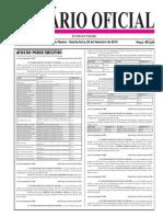 Diario-Oficial-25-02-20151