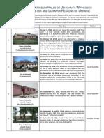 802014608_E_cnt_1.pdf