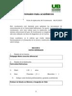 cuestionario_academicos
