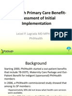 1_philhealth Primary Care Benefit_dr.lagrada (1)