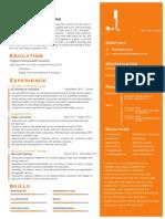 Jons-ressieV2.pdf