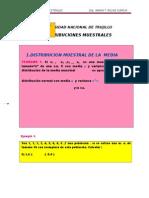 Distribuciones Muestrales-III (Reparado)
