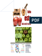 probityPresentacionLight.pdf