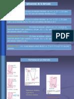 Máximos y Mínimos PDF.pdf