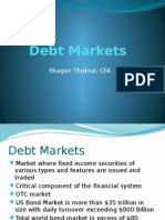 5 Debt Markets.pptx