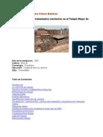 05054esChavezBalderas01.pdf