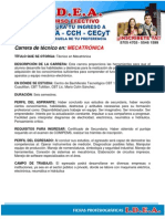 tecnico_en_mecatronica(2)