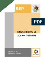 Lineamientos_Accion_Tutorial DGB.pdf