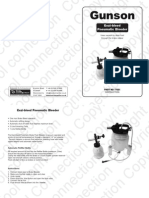 77021 - Eezibleed Pro Brake Bleeder.pdf
