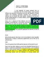 Kwan vs US Case Digest