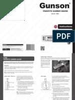 77066 - Trakrite Camber Gauge.pdf