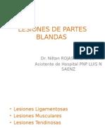 03 Lesiones de Partes Blandas(1).ppt