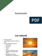 Tipos de luz e Iluminación.pdf
