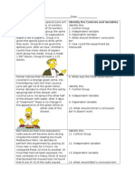 simpson worksheet