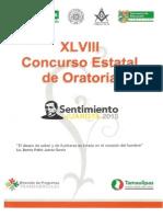 Convocatoria_Oratoria-2015