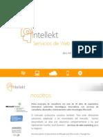 serviciosdewebmarketing-120803185436-phpapp01