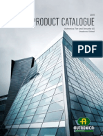 Onshore Global Product Catalogue 2015