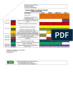 CRONOGRAMA-DE-ACTIVIDADES-urg.docx