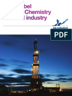 AKZO Oilfield Brochure 2011 Compact (2)