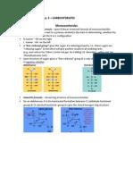 Carbohydrates (5) .pdf